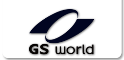 GS World